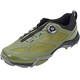 Shimano SH-MT7 Shoes olive